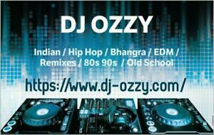 Dj | Find or Advertise Entertainment & Event Services in