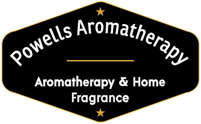 Powells Aromatherapy