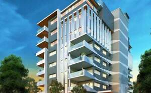 over 50 in Brisbane Region, QLD   Property For Sale   Gumtree