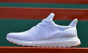 New UltraBoost Unauthorized Originals Various Style Size 8 Men