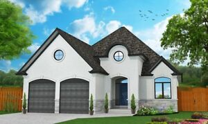 NORTHERN WOODS NEW SUBDIVISION NOW SELLING