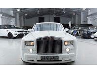 Brighton Wedding Car Hire, Wedding Chauffeur, Brighton Prom Hire, Wedding Transport, Brighton Cars