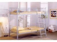 BUNK BEDS 3FT SIZE.