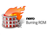 Nero DVD burner Full Version (NEXT DAY DELIVERY)