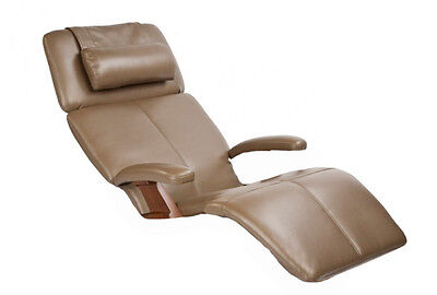 PC-75 PERFECT CHAIR ZERO GRAVITY RECLINER PAD SET ONLY - Cas