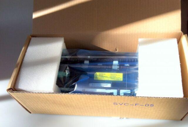 Samsung 220V FUSER JC96-04535A / JC91-00948A für ML-3470 und ML-3471, NEU
