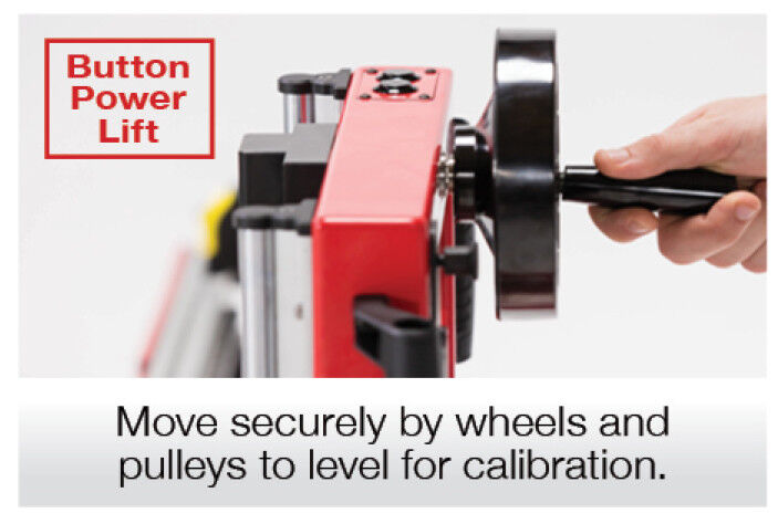 Autel ADAS ( Advance Driver Assistance System ) Calibration Tool Package    Shopping Bin - Search eBay faster