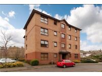 Furnished One Bedroom Apartment on Harrismith Place - Leith - Available 10/12/2017