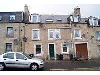 BEDSIT AVAILABLE AT LOTHIAN STREET, HAWICK