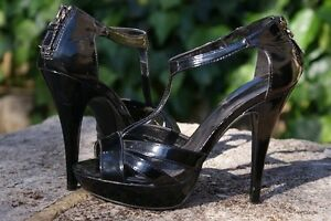 SIZE 7.5 HIGH HEELS - Great condition Glen Forrest Mundaring Area Preview