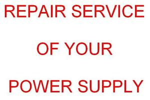 REPAIR-SERVICE-OF-YOUR-SONY-POWER-SUPPLY-1-474-212-11-OR-1-474-212-12