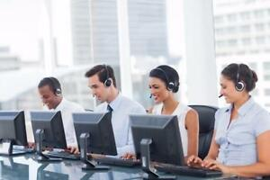 CALL CENTRE SUPPORT SOLUTION, FREE DEMO, OUTBOUND DIAL