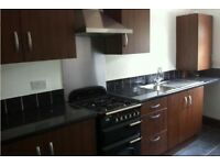 2 Bedroom Flat B21 9NN - £645 pcm - call for a viewing now!