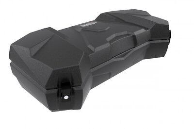 Universal ATV Quad Koffer Topcase Quadkoffer Frontkoffer, wasserdicht