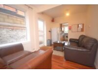 3 Year Rent to Rent Readymade and Licensed 6 Bed HMO - Click for more info