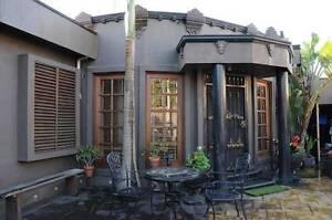 Dream home in Bentleigh Luxury Bentleigh Glen Eira Area Preview