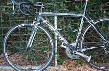 Felt Road Bike 54cm Dubbo Dubbo Area Preview
