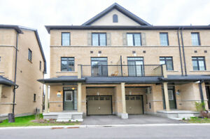 Beautiful Exectutive townhouse for rent