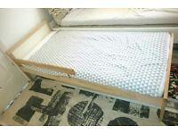IKEA Sniglar Child's bed / toddler bed