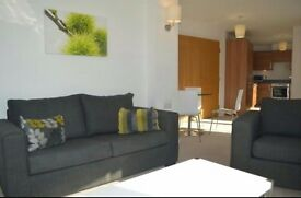 *** Two bedroom apartment available ***
