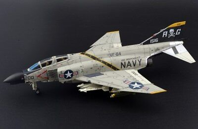 Used, Air Commander AC1009 F-4E Phantom II USN VF-84 Jolly Rogers Gulf of Tonkin 1965 for sale  Shipping to India