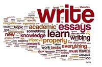 !# Professional academic essay writers (We guarantee grades)