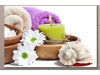 Nicky, thai oil massage new in Wallsend
