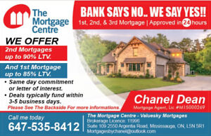 Your Approved Equity Take Out In Just 3-5 Days Call Today
