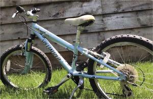 """Vélo Specialized pour enfants 20"""""""