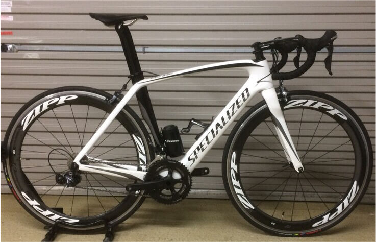 498fbc73e52 List of Synonyms and Antonyms of the Word: 2015 Specialized Venge