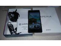 Sony Xperia E5 16 gb