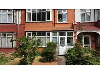 4 bedroom house in london Islington N7