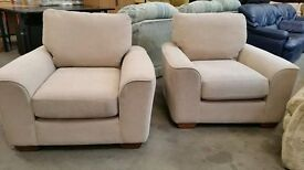 Matching M&S CHAIRS £ 55 EACH