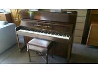 B.squire piano