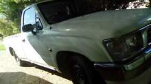 2001 Toyota Hilux Ute Bray Park Pine Rivers Area Preview