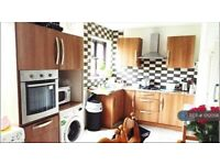 3 bedroom house in Layfield Road, London, NW4 (3 bed) (#1212058)