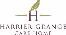 Sous Chef Required for luxury Andover Care Home