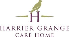 Registered Nurses required for new luxury care home in Andover
