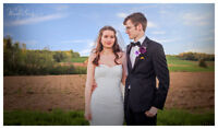 4K WEDDING VIDEOGRAPHY and PHOTOGRAPHY - 40% OFF