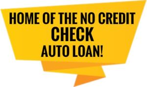 NO CREDIT CHECK REQUIRED! LEASE FROM 3.99%! 2014 HYUNDAI ELANTRA