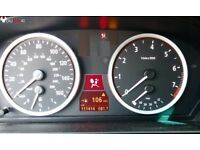 DIAGNOSE CAR AIRBAGS, FIX CAR AIRBAGS FAULTS, Dash Warning Lights-Airbag Dash Light Removal Service