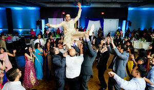 Best East Indian Wedding Photographers in Gatineau and Ottawa Gatineau Ottawa / Gatineau Area image 8