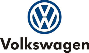 NEW VOLKSWAGEN PASSAT PARTS