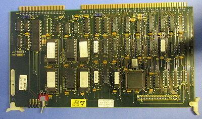 Dynapath T4202353 Delta Pic Ii Control Board 4202352g 0100