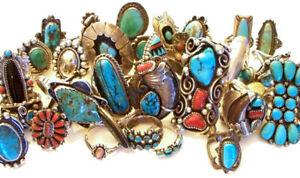buying now !!!..... costume jewelry from the 80's & older ,