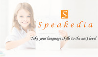 French lessons (Grade K to grade 12) In-home tutoring. Toronto