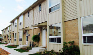 NEW LISTING !  Move-In ready! London Ontario image 10