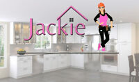 ***FEMALE REMODELER-RENOVATIONS**IKEA***PAINTING*CARPENTRY++++++