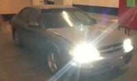 1997 Nissan Maxima SE Sedan Best Offer