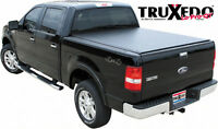 COVER UP!! TRUCK BED COVERS FROM ONLY $599 INSTALLED!!